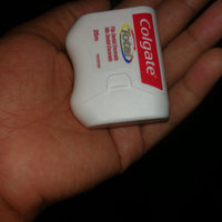 Colgate Total Dental Floss uploaded by Cathie P.