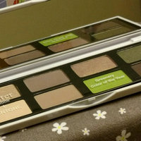 butter London & PANTONE Color of the Year Eyeshadow Palette, Multicolor uploaded by Amy F.