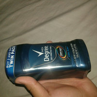 Degree® Cool Comfort All Day Protection Anti-perspirant Deodorant for Men uploaded by Rene R.