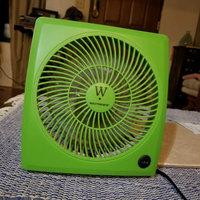 Wp 14' Hi Velocity Fan Hvf Fan High Velocity - FOSHAN GUANMEI ELECTRICAL CO - HVF14-SP uploaded by kieran k.
