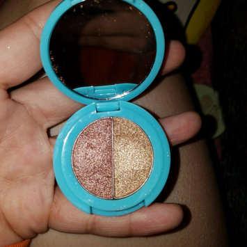 Photo of Jelly Pong Pong Caribbean Sun (Duo Bronzer) uploaded by Cristal🐼 C.