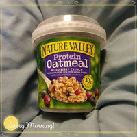 Nature Valley™ Protein Cranberry Apple Crunch uploaded by kandiss J.