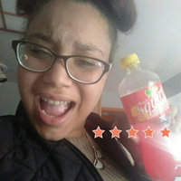 Squirt® Ruby Red Soda 12 fl. oz. Can uploaded by Shaina C.