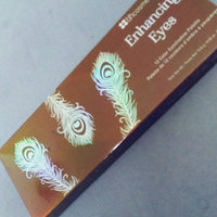BH Cosmetics Enhancing Eyes Eye Shadow uploaded by Naketah O.