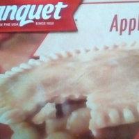 Banquet Apple Pie uploaded by Rockea J.