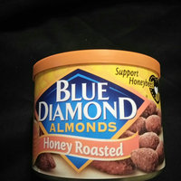 Blue Diamond® Almonds Honey Roasted uploaded by Ashiah W.