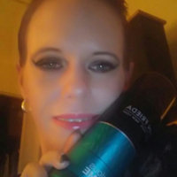 The NEW John Frieda® Luxurious Volume™  Mousse and Hairspray uploaded by Malinda S.