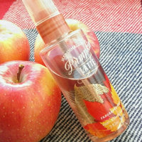 Bath & Body Works Pumpkin Latte & Marshmallow Fine Fragrance Mist uploaded by Julia D.