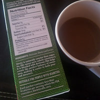 Stevia In The Raw 100% Natural Zero Calorie Sweetener - 50 CT uploaded by Denise G.