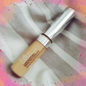 Photo of L'oreal True Match Super-blendable Concealer uploaded by Elizabeth W.