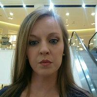 Trish McEvoy Instant Eye Lift uploaded by Erin S.