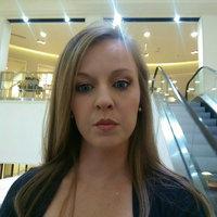 Trish Mcevoy Light And Lift Eye Palette uploaded by Erin S.