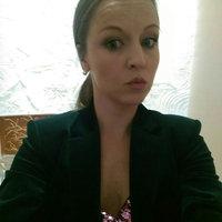 Trish McEvoy Treatment Foundation SPF 15 uploaded by Erin S.