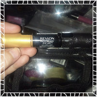 Revlon PhotoReady Eye Art Lid+Line+Lash, Gold Glitz, .1 fl oz uploaded by kandiss J.