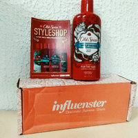 Old Spice Wolfthorn 2 in 1 Shampoo & Conditioner - 25.3 oz uploaded by Francisco S.