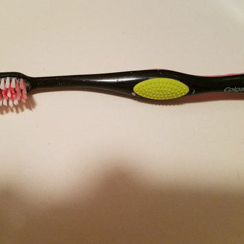 Photo of Colgate - Classic Deep Clean Toothbrush 1 pc uploaded by Carol p.