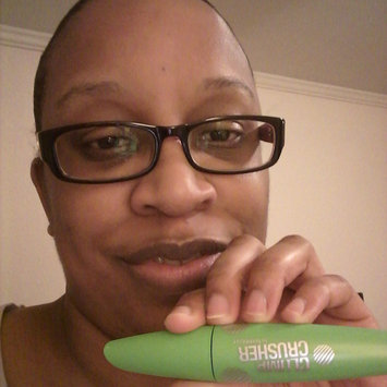 Photo of COVERGIRL Clump Crusher Mascara By LashBlast uploaded by Andrea S.