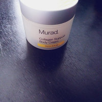 Murad Collagen Support Body Cream - 2.0 oz. - Murad Skin Care Products uploaded by Pamela P.
