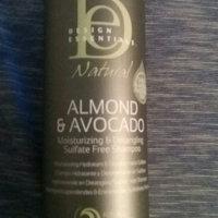 Design Essentials Natural Shampoo uploaded by Chocolate M.