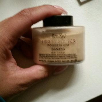 BEN NYE Clay Luxury Face Powder 1.5 Oz. uploaded by Karla H.