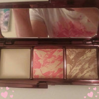 Hourglass Ambient Diffused Light Palette - No Color uploaded by Jillian A.