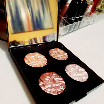 Photo of Laura Mercier Fall in Love Face Illuminator Collection uploaded by LiveLoveLynn 8.