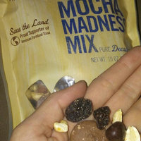 Woodstock Farms - All-Natural Mocha Madness Mix - 10 oz. uploaded by Amber C.