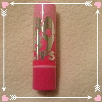 Photo of Maybelline Baby Lips® Glow Balm uploaded by Racquel C.