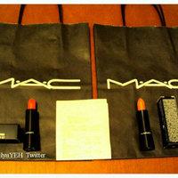 MAC Mineralize Rich Lipstick uploaded by Deb Y.