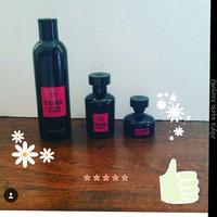 THE BODY SHOP® White Musk® Eau De Toilette uploaded by Butheina R.