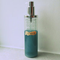 La Mer The Cleansing Oil 200ml/6.7oz uploaded by Anna M.