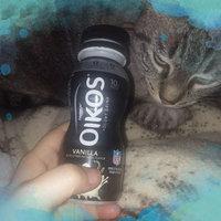 Oikos® Vanilla Yogurt Drink 7 fl. oz. Bottle uploaded by kandiss J.