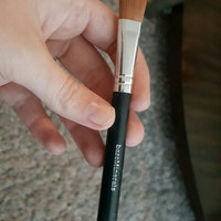 bareMinerals Tapered Shadow Brush uploaded by Bethany L.