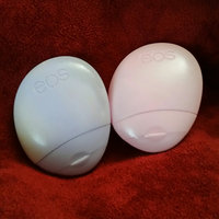 EOS Hand Lotion Variety Pack uploaded by Boots F.