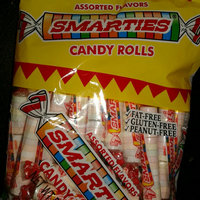 Smarties Candy Rolls 8 oz uploaded by Tanya U.