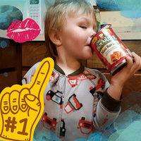 Chef Boyardee Mini Ravioli uploaded by Sue L.