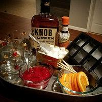 Knob Creek Kentucky Straight Bourbon Whiskey uploaded by Amanda G.