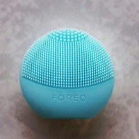 Foreo LUNA(TM) play Mint uploaded by Anna M.
