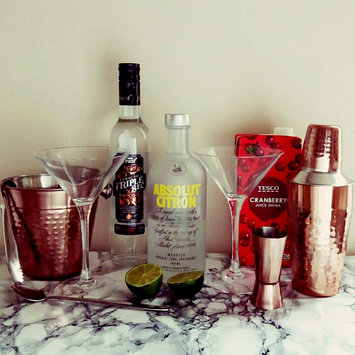 Photo of Absolut Citron uploaded by Anna M.