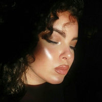CHANEL Gloss Volume Plumping Lipgloss uploaded by Charryd0pe ..