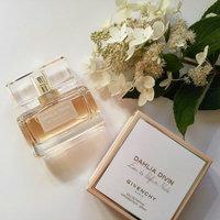 Givenchy Dahlia Divin Nude Eau de Parfum uploaded by Christine M.