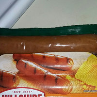 Hillshire Farm Cheddarwurst® Smoked Sausage uploaded by CHRISTIE P.
