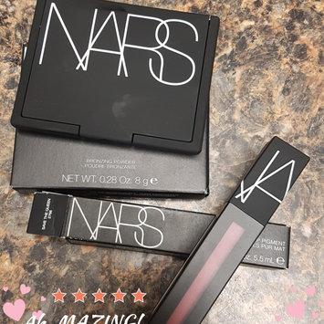 Photo of NARS Bronzing uploaded by Emily M.