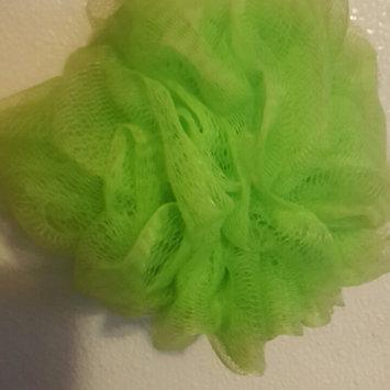 Photo of Generic Le' Sponge Green Bath Sponge uploaded by Chepa P.