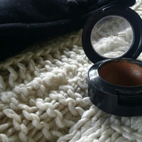 MAC Studio Finish SPF 35 Concealer - NW40 uploaded by Karelyn S.