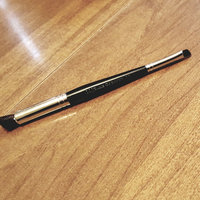 bareMinerals Double-Ended Precision Eye Brush uploaded by Daniella G.