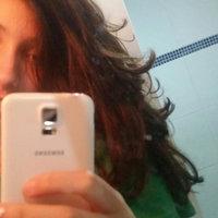 Revlon Aquamarine Raspberry Green Apple Cleanse Nourish Shampoo uploaded by Ela Resendi R.