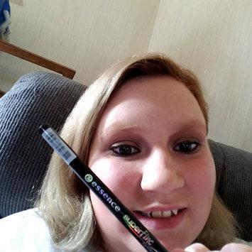 Photo of Essence Eyeliner Pen uploaded by Emily M.