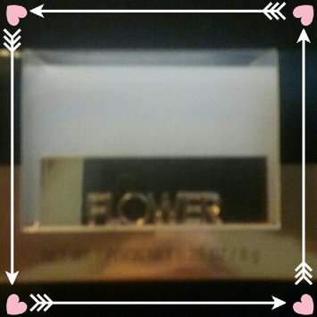Photo of FLOWER Beauty Powder Up Loose Powder uploaded by Danielle L.