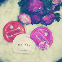 SEPHORA COLLECTION Mask It! All Over Set uploaded by Iman H.
